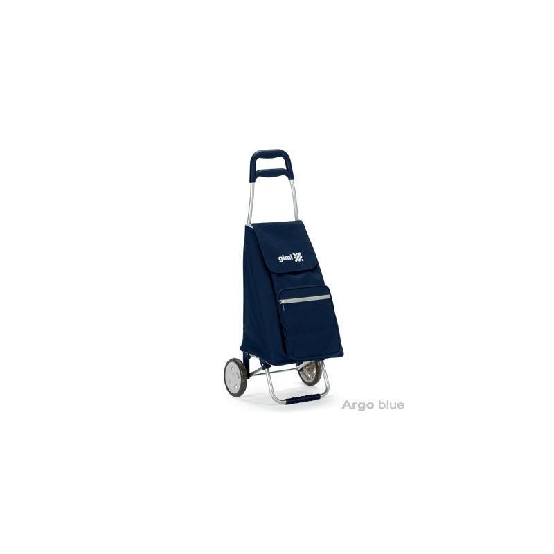Wózek na zakupy argo gimi