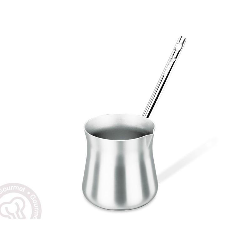 Tygielek do Kawy 3 Fil. firmy Korkmaz