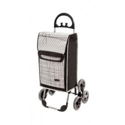 wózek na zakupy Sanremo Aurora