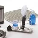 Organizer na przybory do zmywania – Good Grips