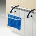 Suszarka na pranie Duplo Gimi
