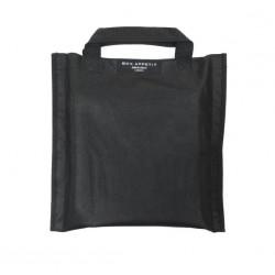 Torba na Lunch box firmy BLACK+BLUM