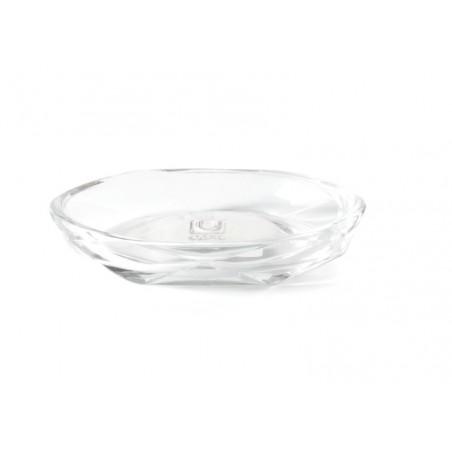Podstawka na mydło, szklana firmy UMBRA