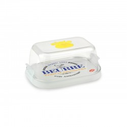 Maselniczka Farm Butter Keeper firmy Snips
