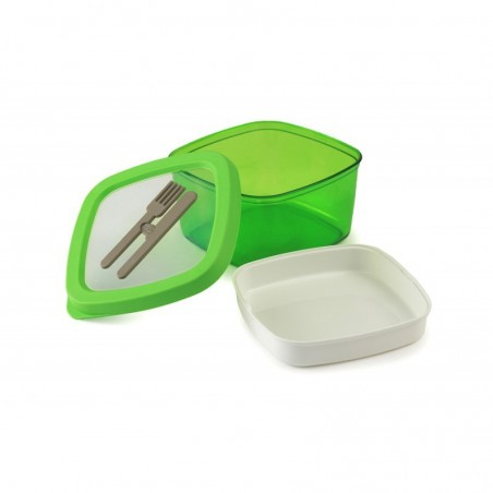 Lunch Box Aroma 1.0L firmy Snips