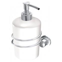 Dozownik na mydło w płynie firmy Andex 043CC