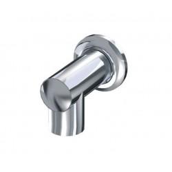 Mydelniczka magnes firmy Andex 032CC