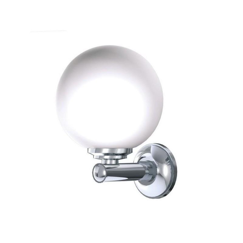 Oprawa oświetleniowa firmy Andex 030CC