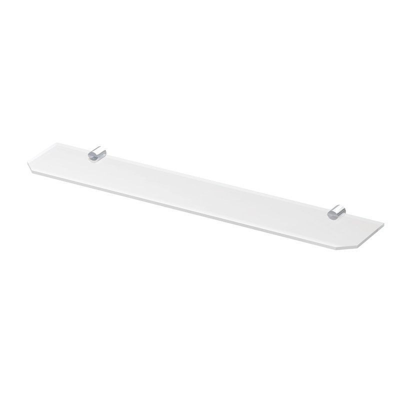 Półka bez ramki 50 cm firmy Andex - 50150CC