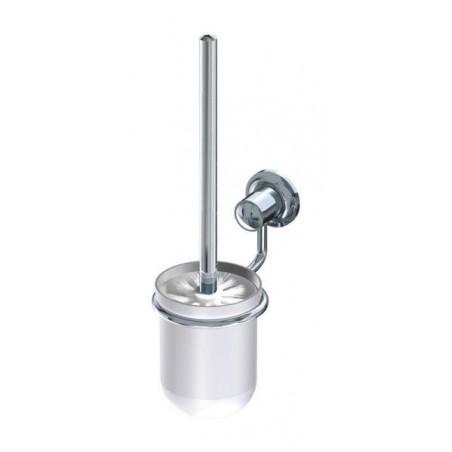 Szczotka WC firmy Andex 026CC