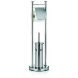 Stojak WC SWING firmy KELA - 22492