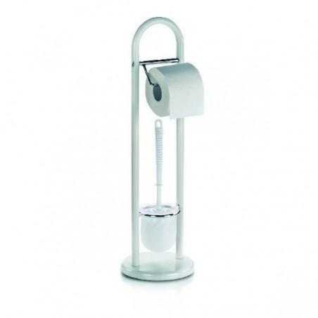 Stojak WC LINDA firmy KELA - 20975