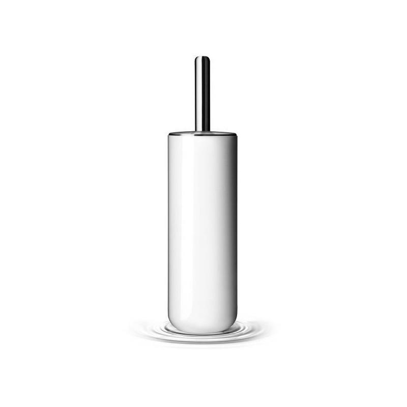 Szczotka toaletowa, Biały firmy MENU - 7700659