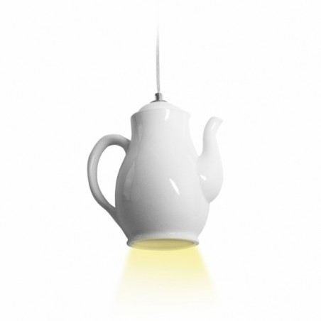 Lampa wisząca firmy Invotis