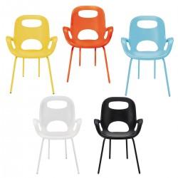Krzesło OH firmy Umbra -...