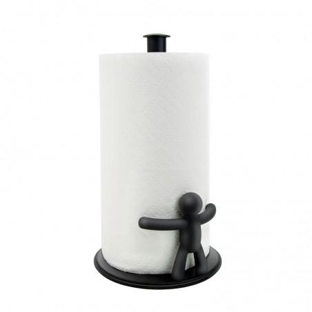 Stojak na ręczniki BUDDY firmy Umbra - 330280-040