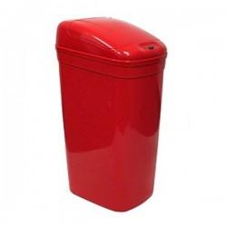Kosz na śmieci 33 l otwierany na podczerwień