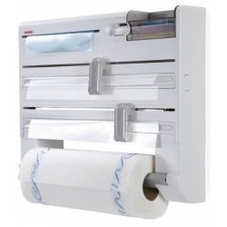 Podajnik do folii i ręczników Parat Plus firmy Leifheit