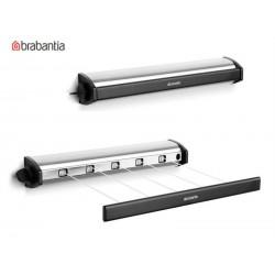 Suszarka sznurkowa stalowa firmy Brabantia – 385766