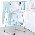 Suszarka stojąca na pranie wieża firmy Brabantia – 476648