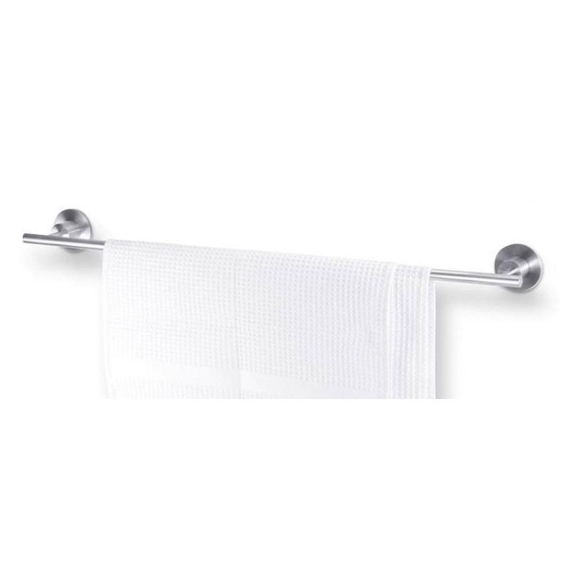 Reling na ręcznik łazienkowy 60 cm. MARINO firmy ZACK - 40210