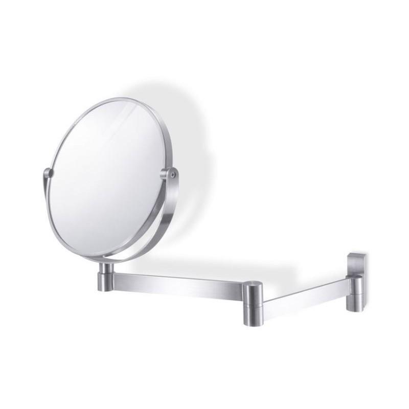 Lusterko kosmetyczne ścienne FRESCO firmy ZACK - 40109