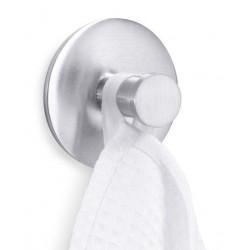 Haczyk na ręcznik 6,5 cm. FRESCO firmy ZACK - 40189