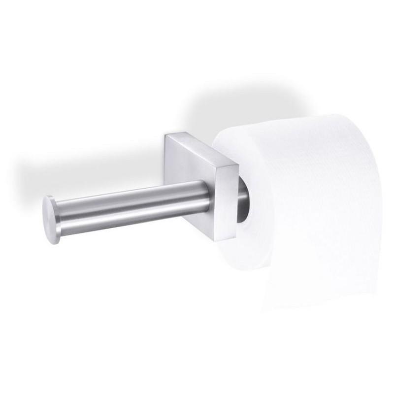 Uchwyt dwustronny na papier toaletowy FRESCO firmy ZACK - 40198