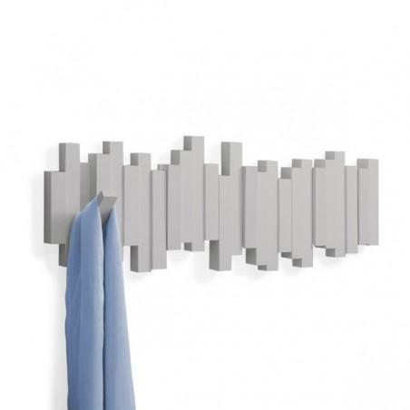 Wieszak na ubrania Sticks firmy Umbra