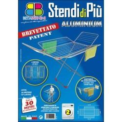 Suszarka na pranie Sten Di Piu Betabernini