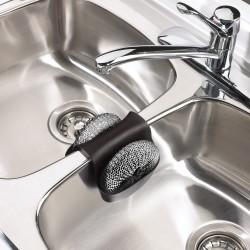 Uchwyt na myjkę do zmywania firmy Umbra