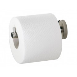 Wieszak na zapas papieru toaletowego stal polerowana serii Boston firmy Tiger - 3079.03