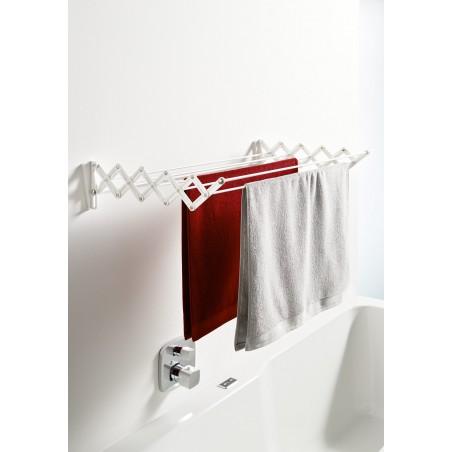 Suszarka na pranie Smart 60 firmy Artweger