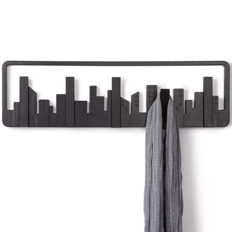 wieszak na ubrania umbra skyline umbra