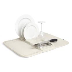Składany ociekacz na naczynia Udry Mini UMBRA
