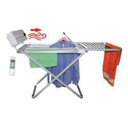 Elektryczna suszarka na pranie firmy Betabernini
