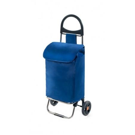 Wózek torba na zakupy Ercola firmy Aurora