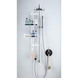 Półka pod prysznic Flipside firmy Umbra