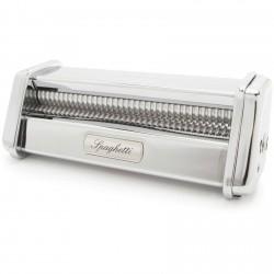 Spaghetti przystawka do maszynki Atlas150 firmy Marcato