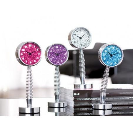 Zegarek stojący Kiwaczek firmy Brandani