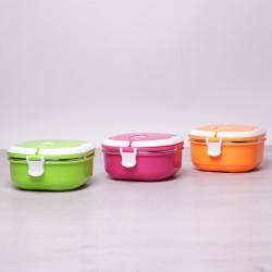 """Pojemnik obiadowy """"Lunch Box"""" 900ml"""