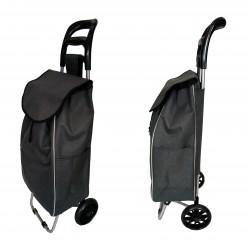 Torba wózek na zakupy Czin