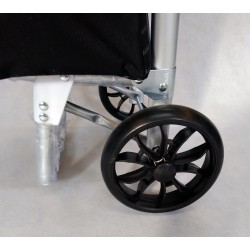 Torba wózek na zakupy Fresko
