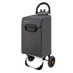 Wózek torba na zakupy Milano firmy Aurora