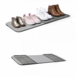 Mata na buty Shoe Dry firmy UMBRA