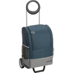 Termiczny wózek na zakupy Family Thermo firmy Gimi