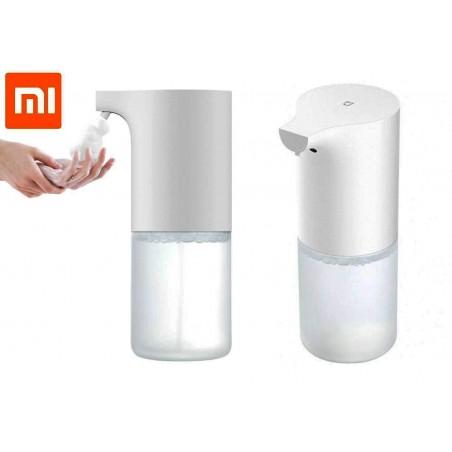 Dozownik do mydła firmy Xiaomi