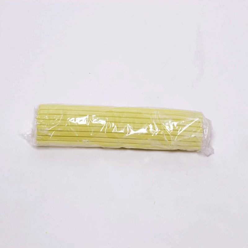 Wkład wymienny 28 cm do mopa z wyciskaczem