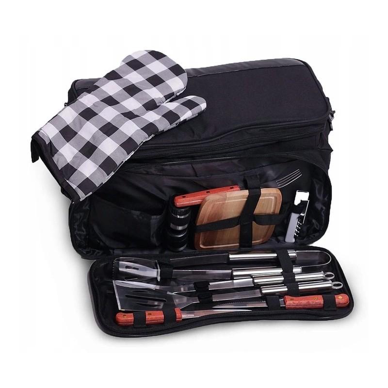 torba piknikowa