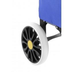 termiczny wózek na zakupy partner